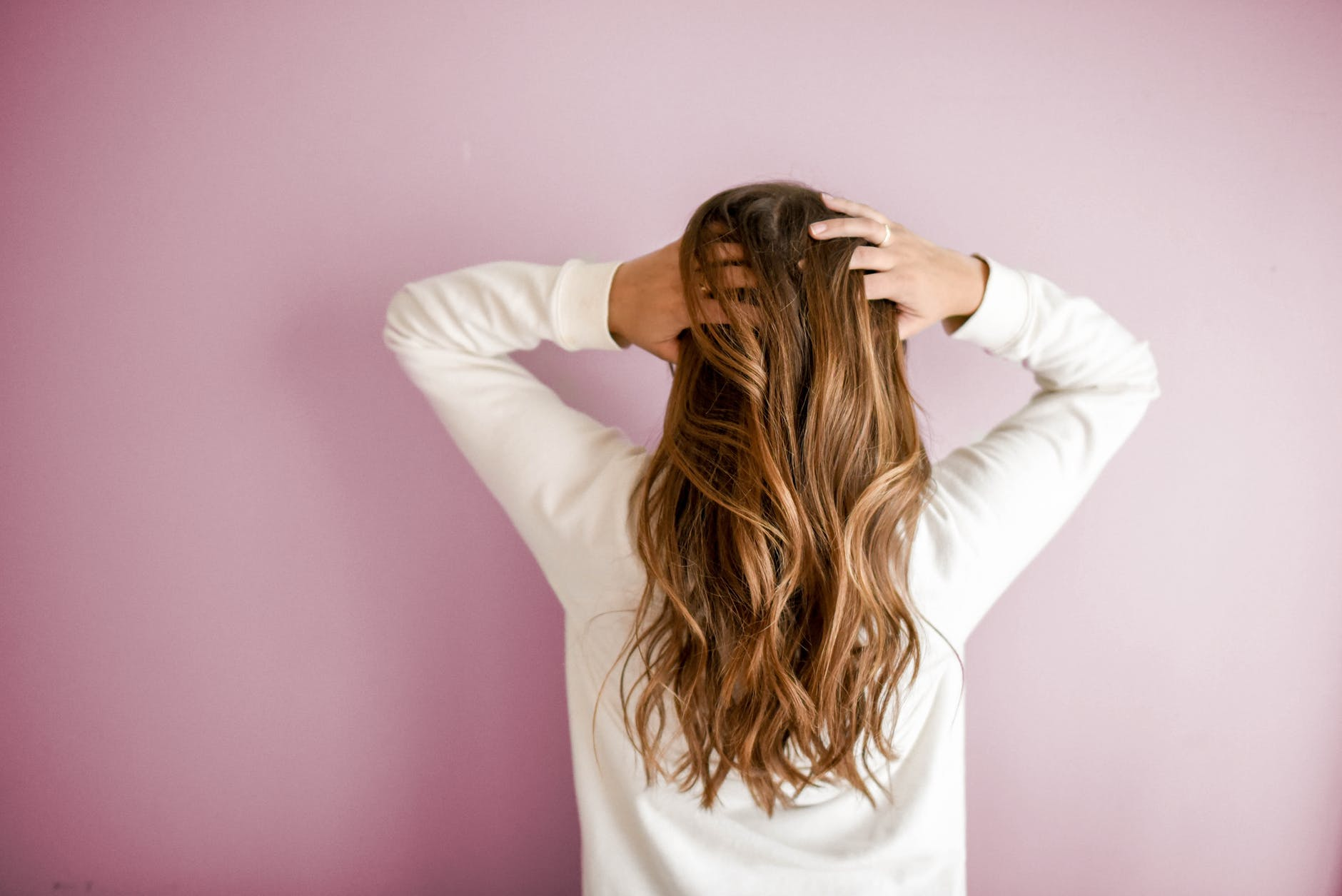 98 nouns words to describe people hair
