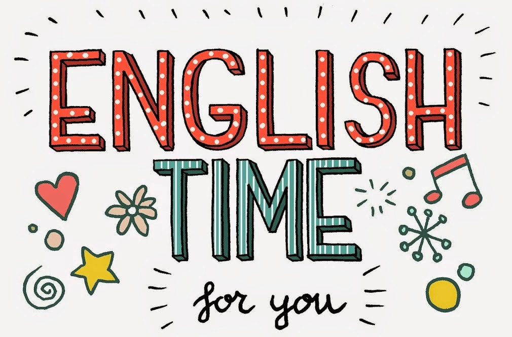 List of basic English words for Beginner everyone should know – Part 3