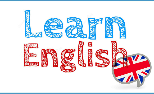 List of basic English words for Beginner everyone should know – Part 1