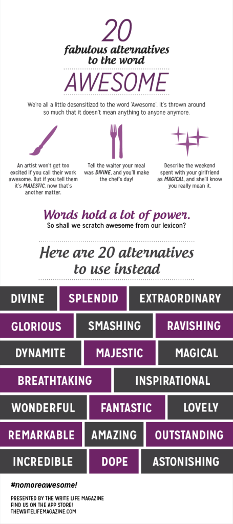 51 Words related to AWES, AWES Synonyms, AWES Antonyms - Word list